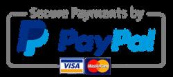 paypal-logo-small